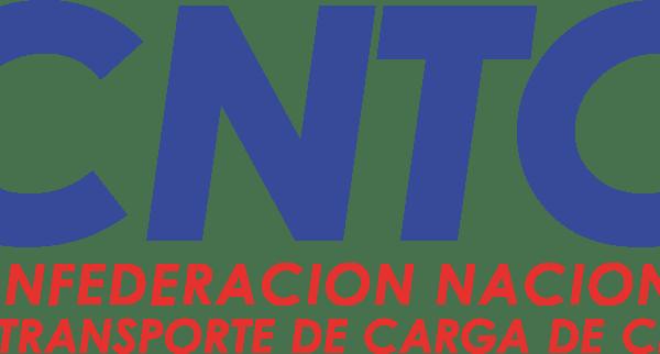 Logo_cntc(S-web)