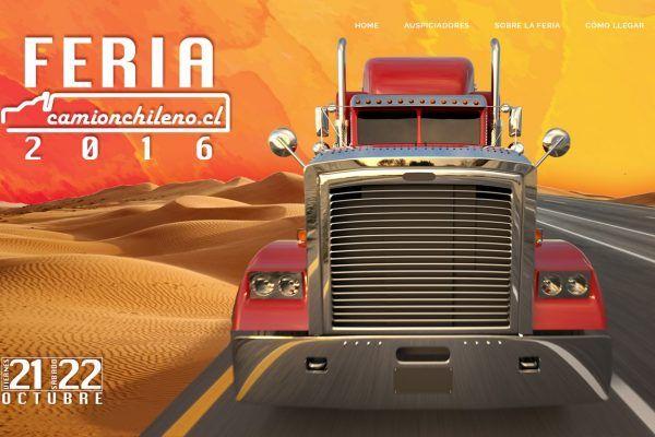 logo-feria-camion-chileno-2016