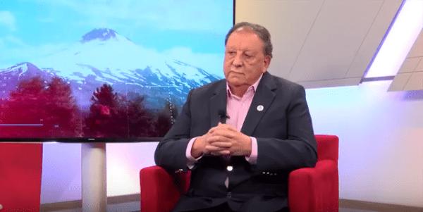 Portavoz Noticias - CNTC CHILE