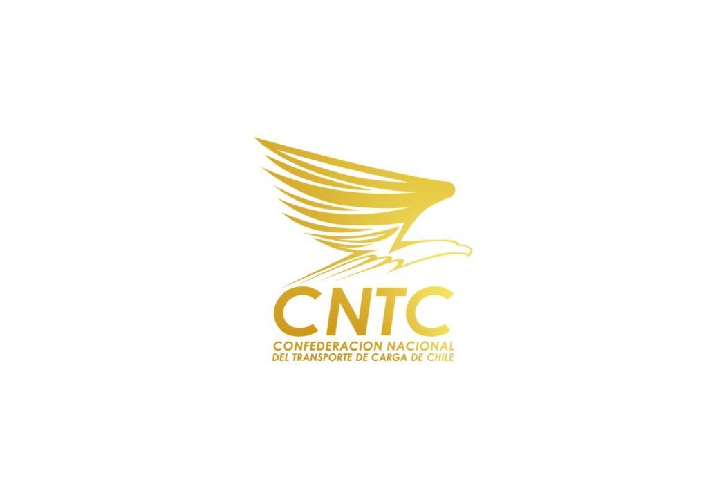 6° Aniversario de CNTC